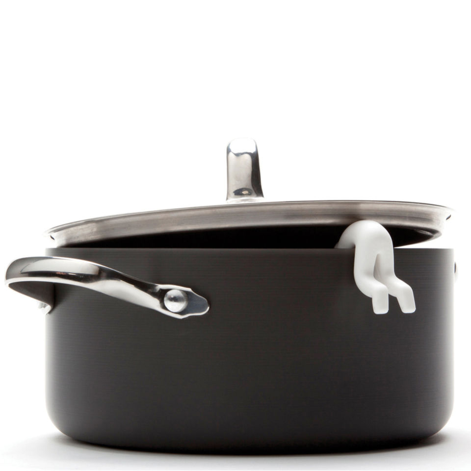 lid-sid-saucepan-lid-riser