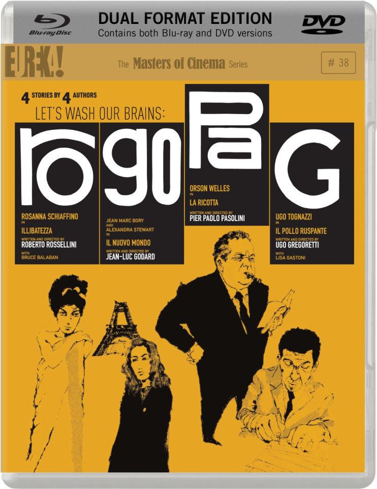 rogopag-blu-ray-dvd