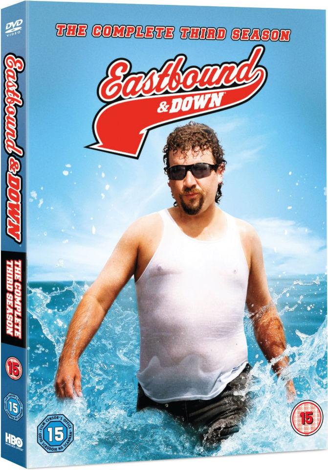eastbound-down-season-3