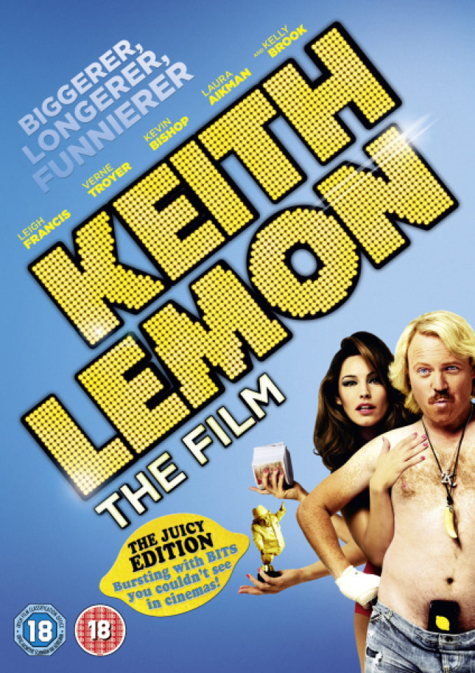 keith-lemon-the-film