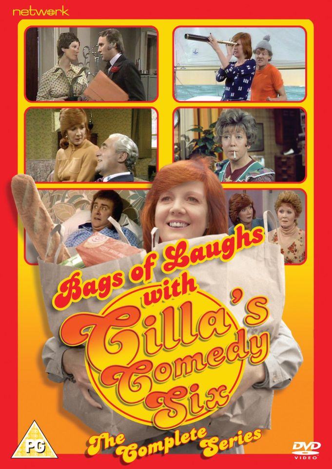 cilla-comedy-six-the-complete-series