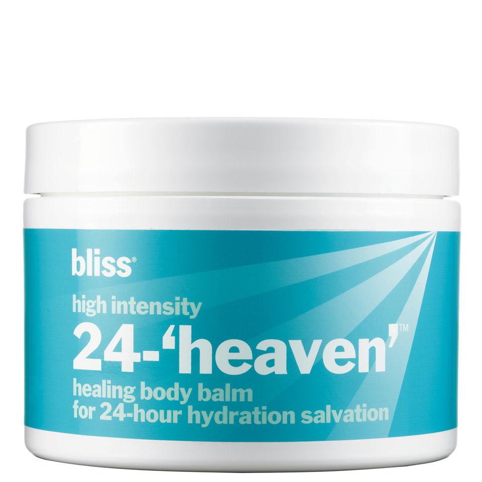 bliss-high-intensity-24-heaven