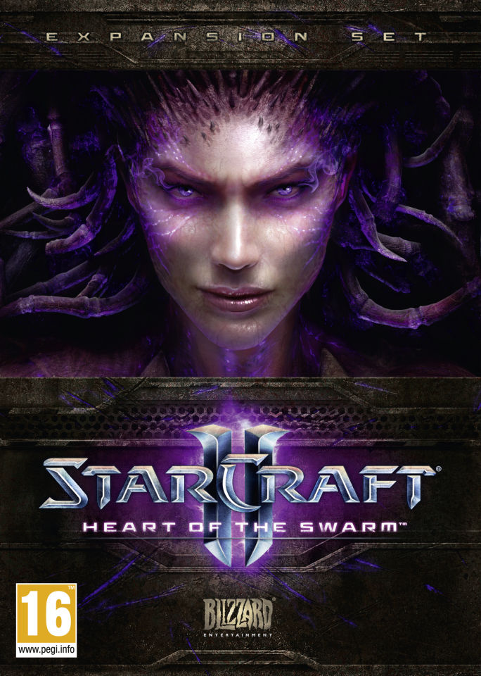 star-craft-ii-heart-of-the-swarm