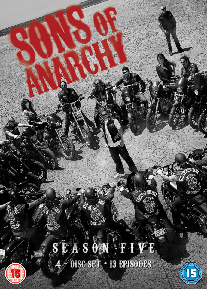 sons-of-anarchy-season-5