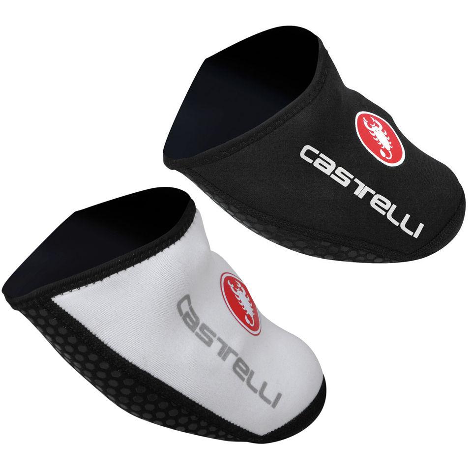 castelli-toe-thingy-shoe-cover-black