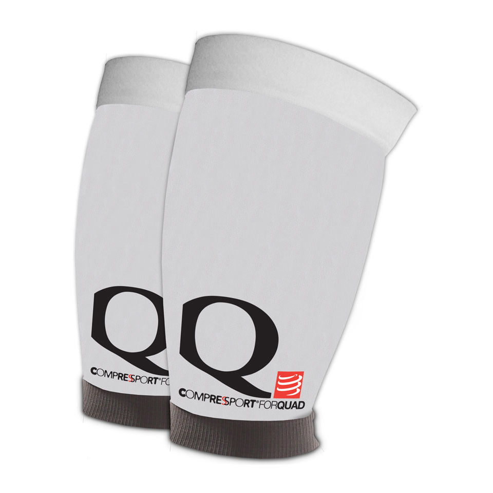 compressport-forquad-thigh-compression-guards-white-t1