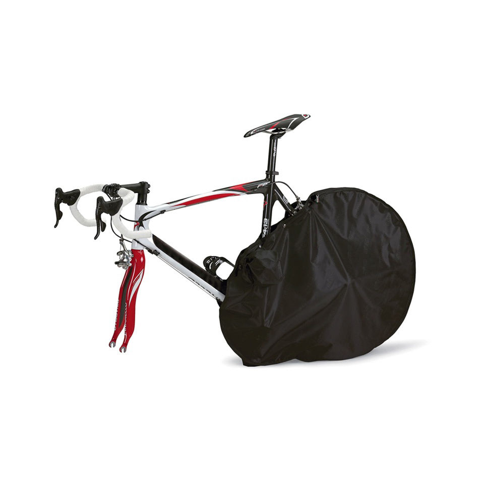 scicon-bicycle-rear-cover