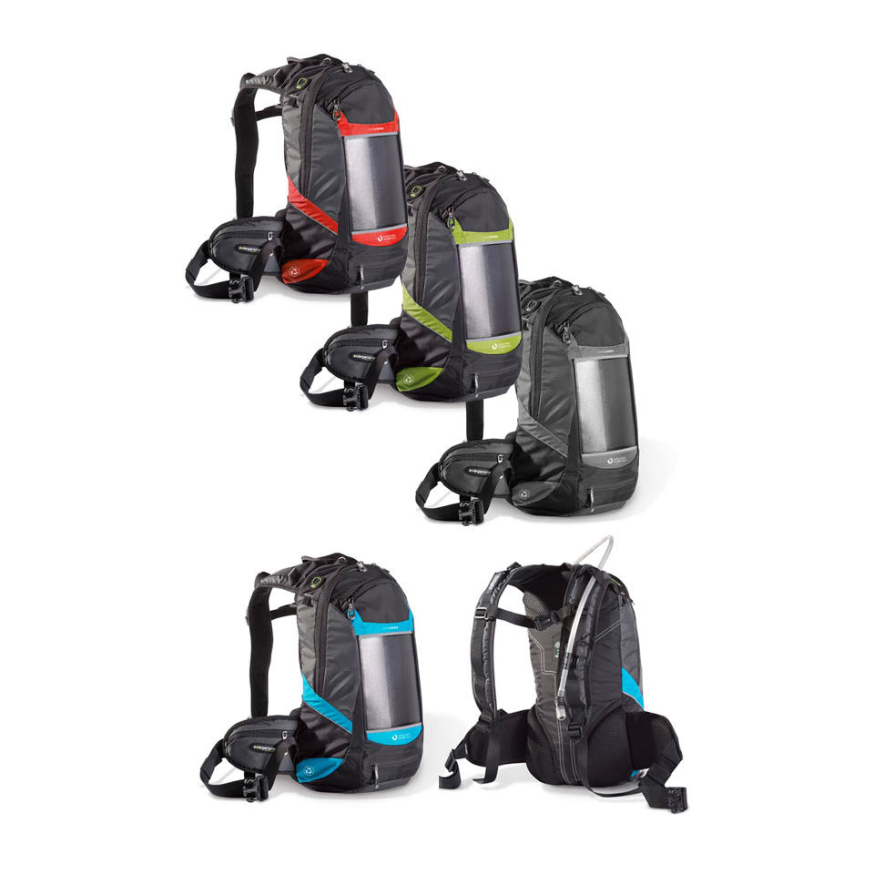 scicon-hydracharge-solar-bag-blue