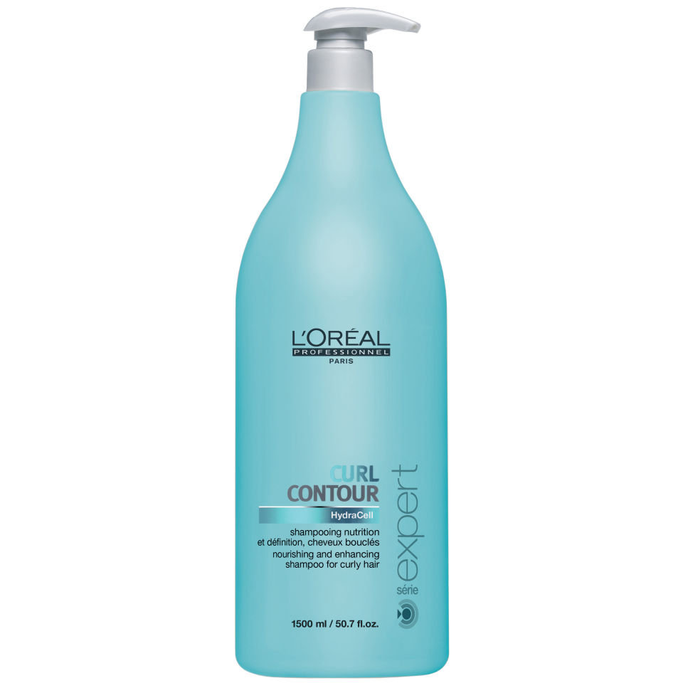 Best Natural Fragrance Free Shampoo