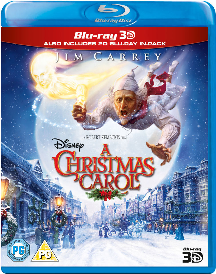 a-christmas-carol-3d-includes-2d-version