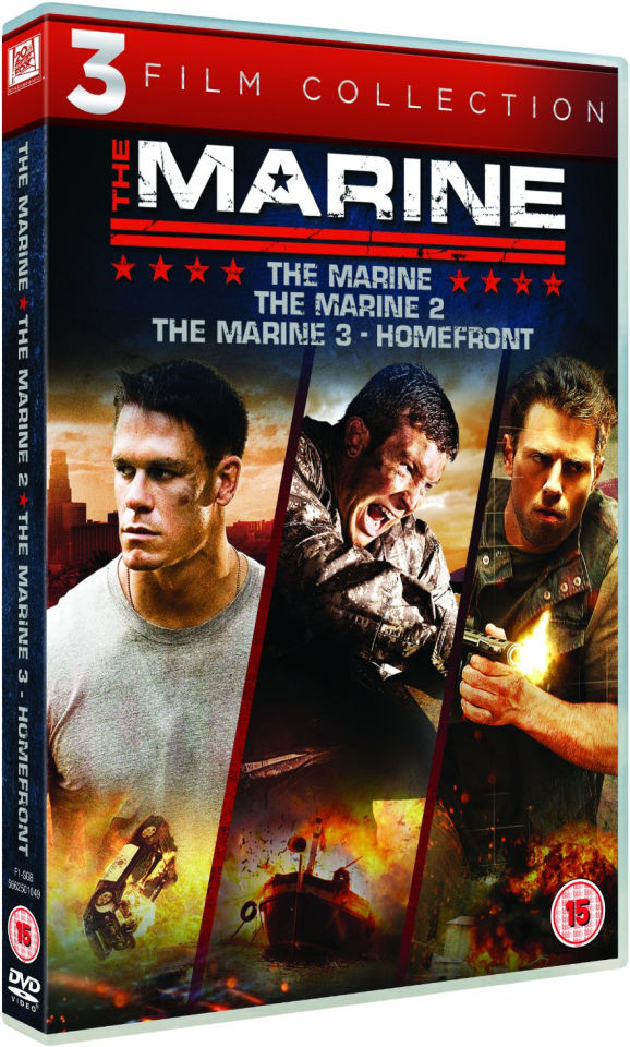 the-marine-1-3