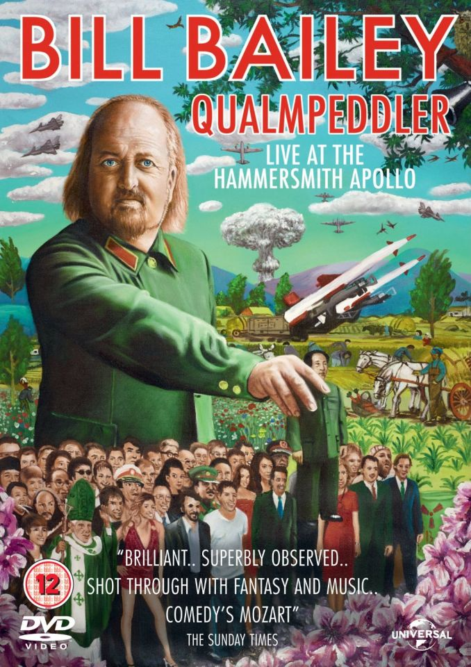 bill-bailey-qualmpeddler