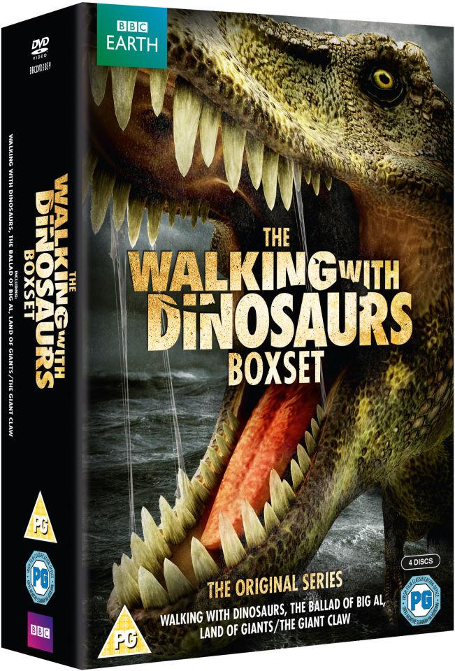 walking-with-dinosaurs-box-set