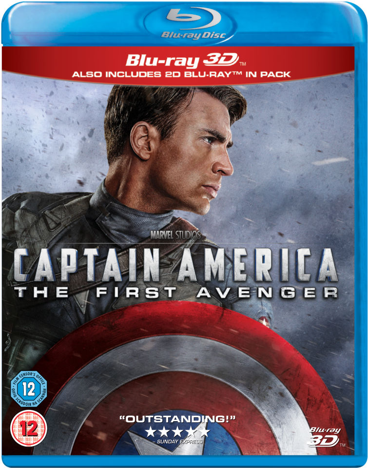 captain-america-the-first-avenger-3d-includes-2d-version