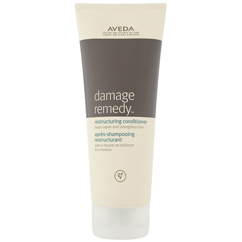 aveda-damage-remedy-restructuring-conditioner-200ml