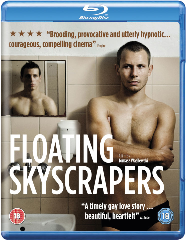 floating-skyscrapers