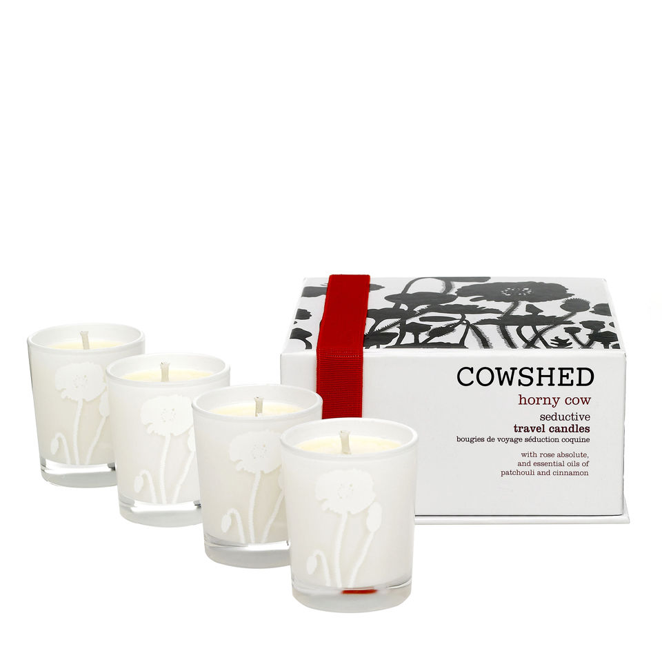 cowshed-horny-cow-seductive-travel-candles
