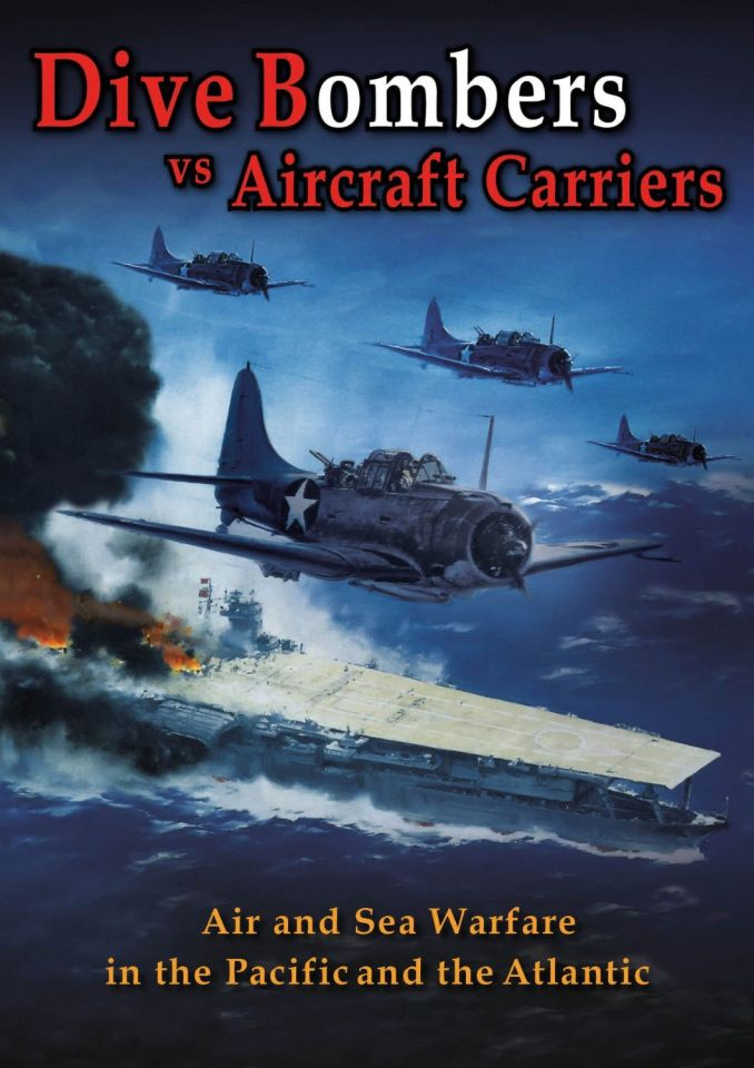 dive-bombers-vs-aircraft-carriers