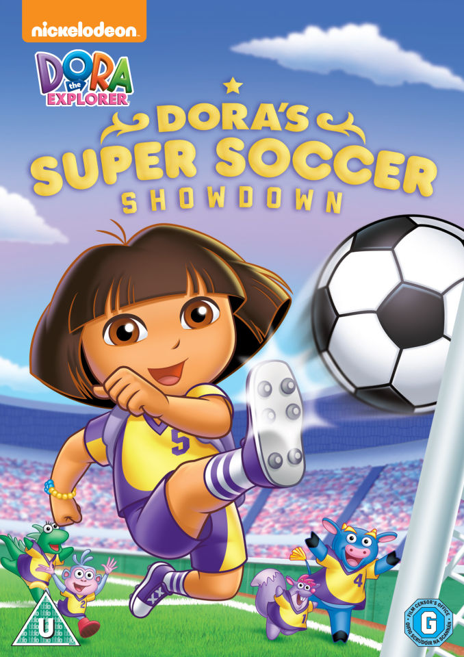 dora-super-soccer-showdown