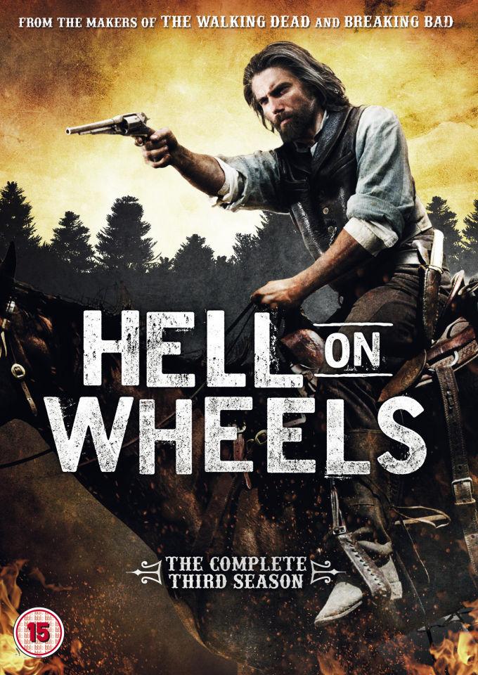 hell-on-wheels-season-3