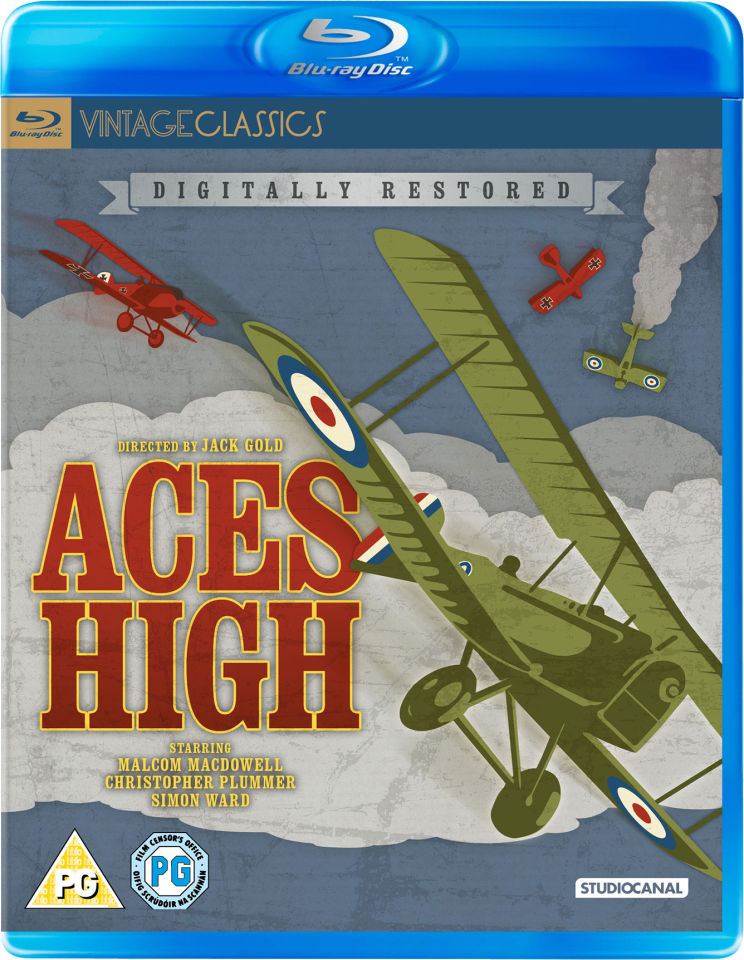 aces-high-digitally-restored