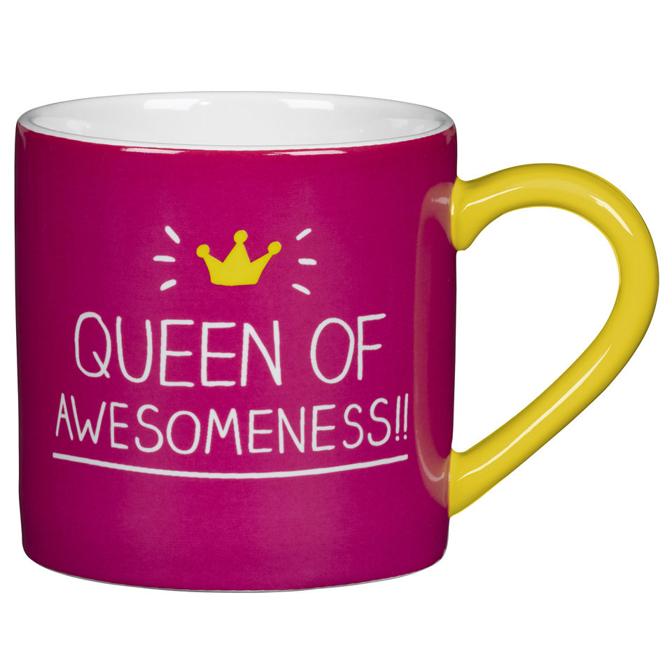 happy-jackson-mug-queen-of-awesomeness