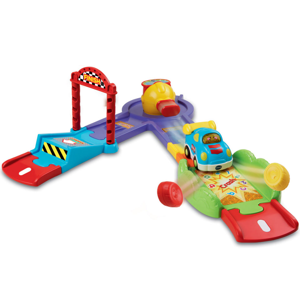 vtech-toot-toot-drivers-deluxe-jump-track-launcher