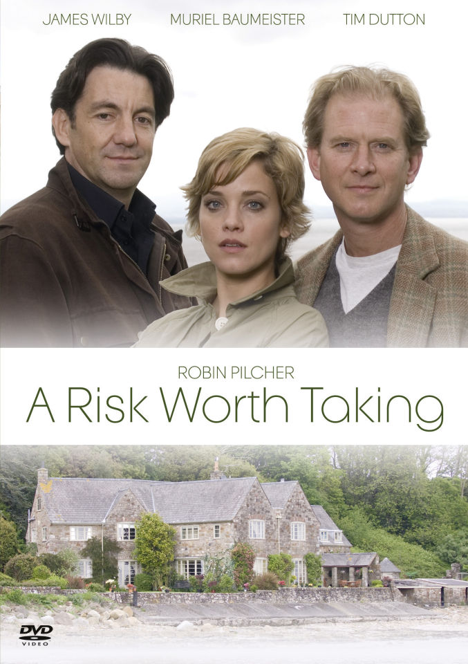 robin-pilcher-risk-worth-taking