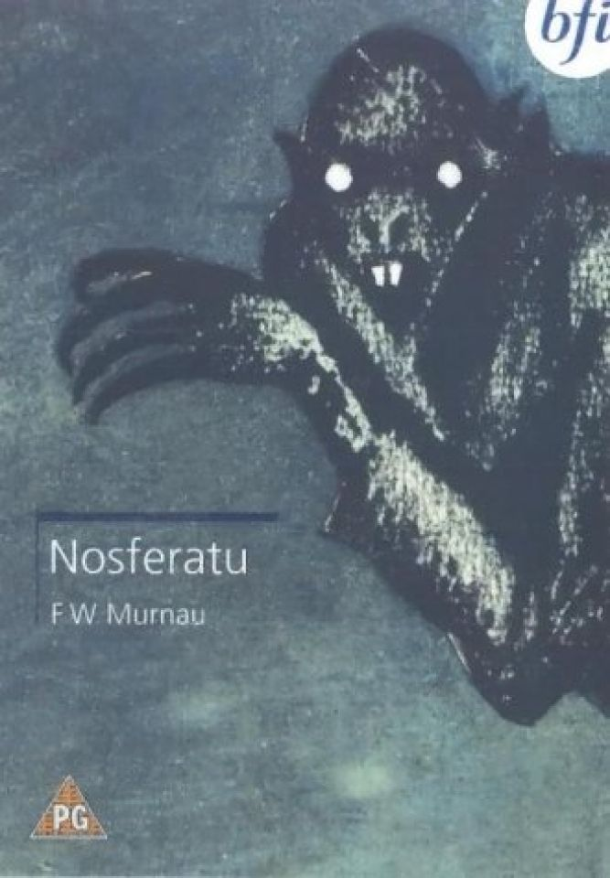 nosferatu-silent-bfi-dvd