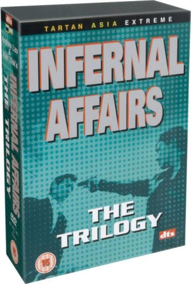 infernal-affairs-the-trilogy