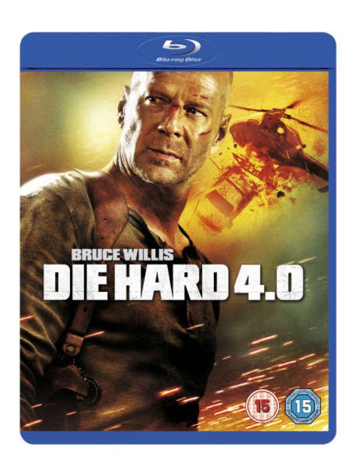 die-hard-40