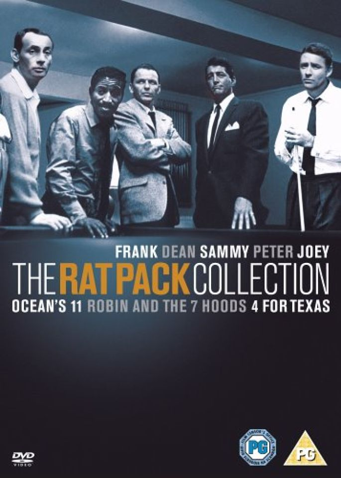 the-rat-pack-collection-oceans-11-four-for-texas-robin-the-seven-hoods
