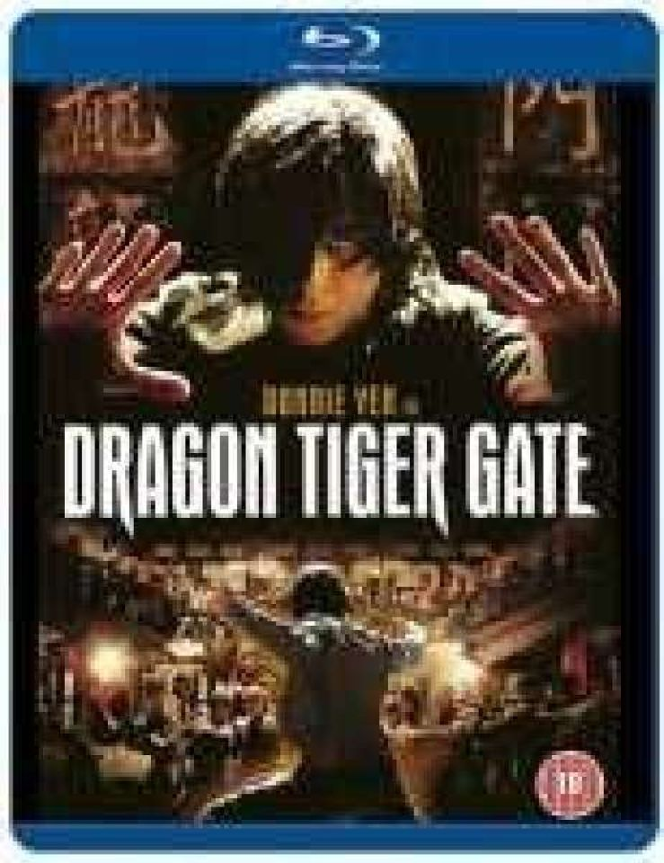 dragon-tiger-gate