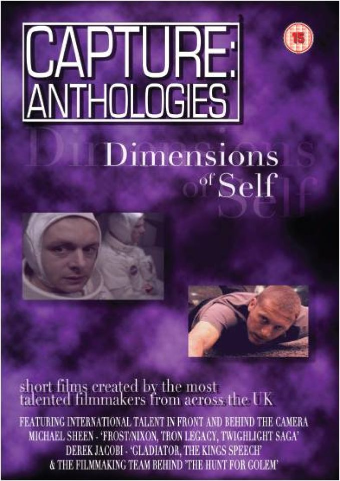 capture-anthologies-3-the-dimensions-of-self