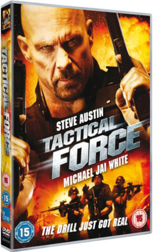 tactical-force
