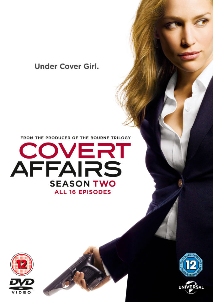 covert-affairs-series-2