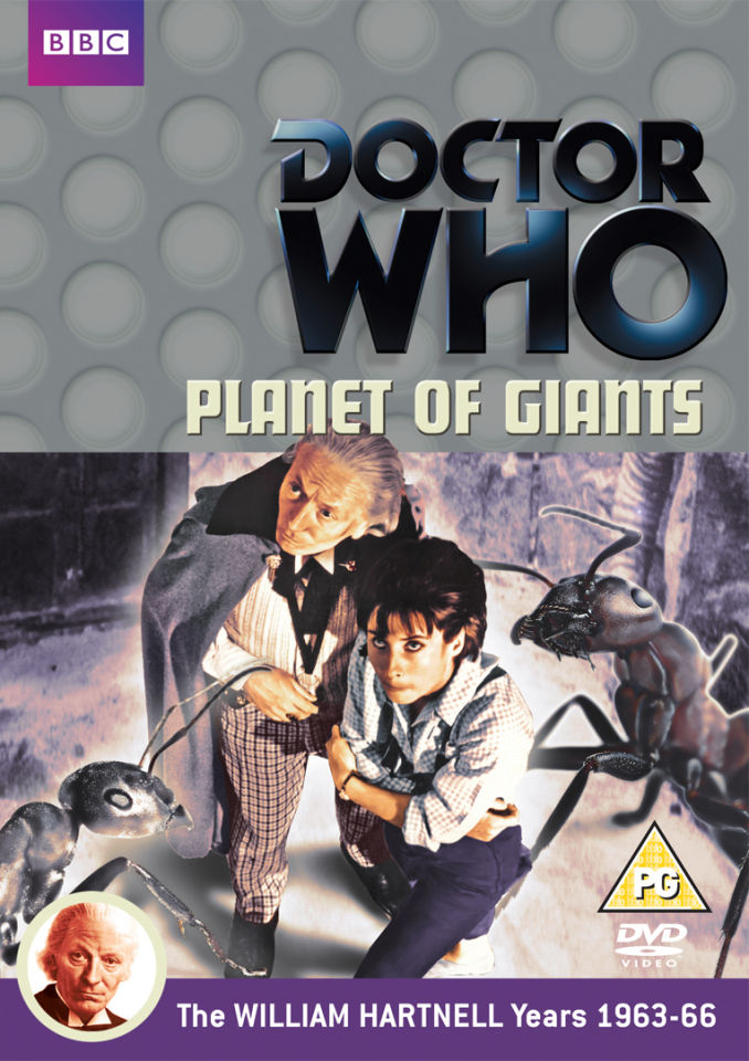 doctor-who-planet-of-giants