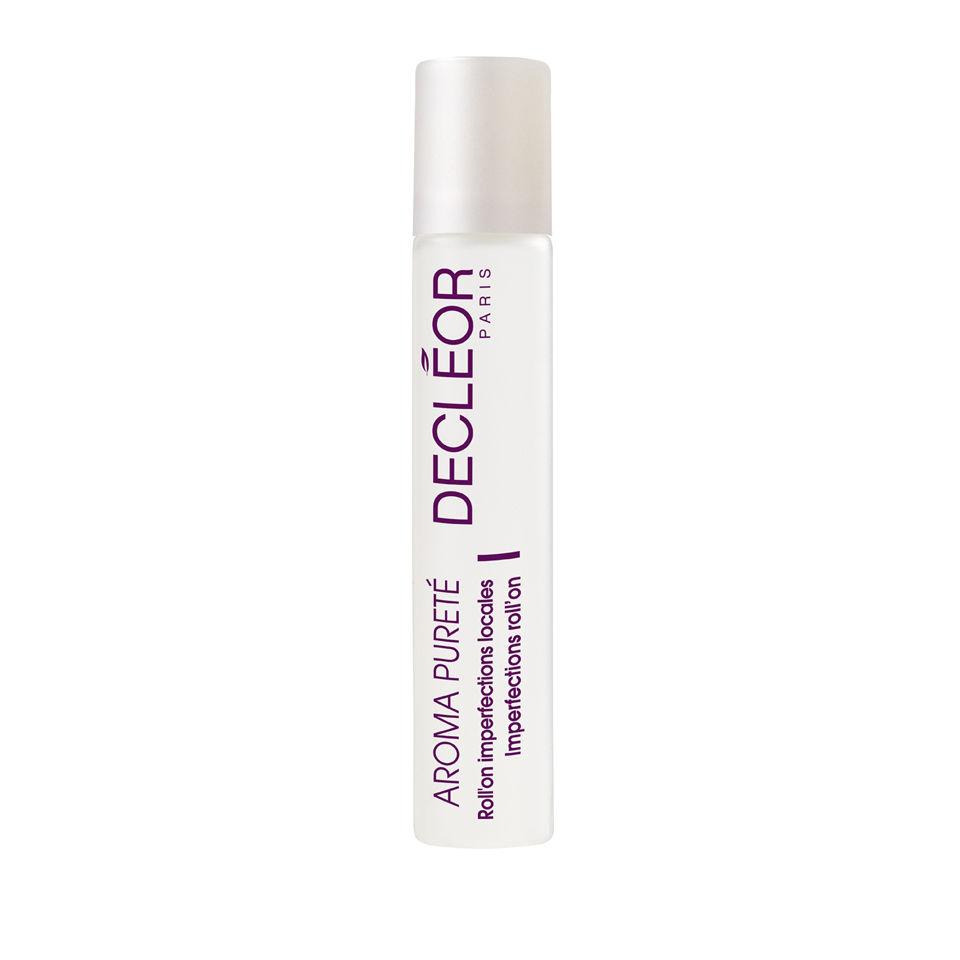 decleor-aroma-purete-imperfections-rollon-03-oz
