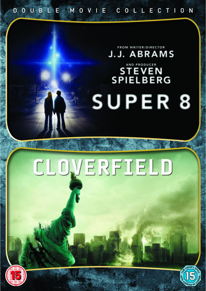cloverfield-super-8