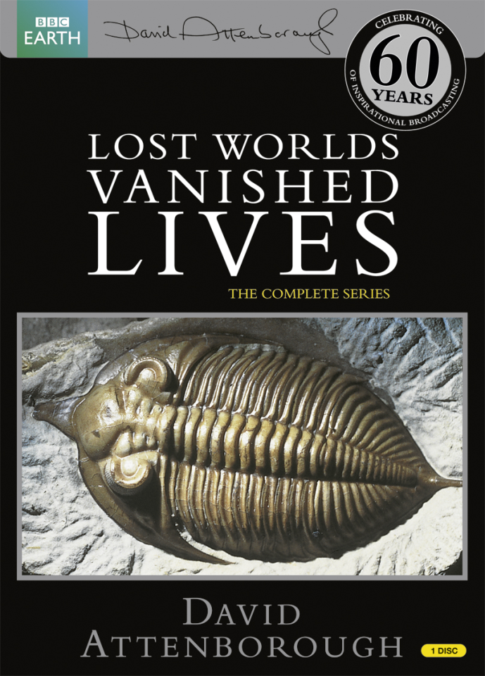 lost-worlds-vanished-lives