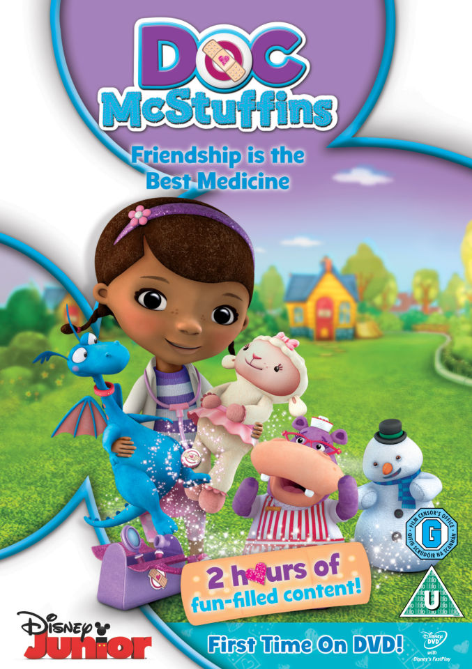 doc-mc-stuffins-friendship-is-the-best-medicine