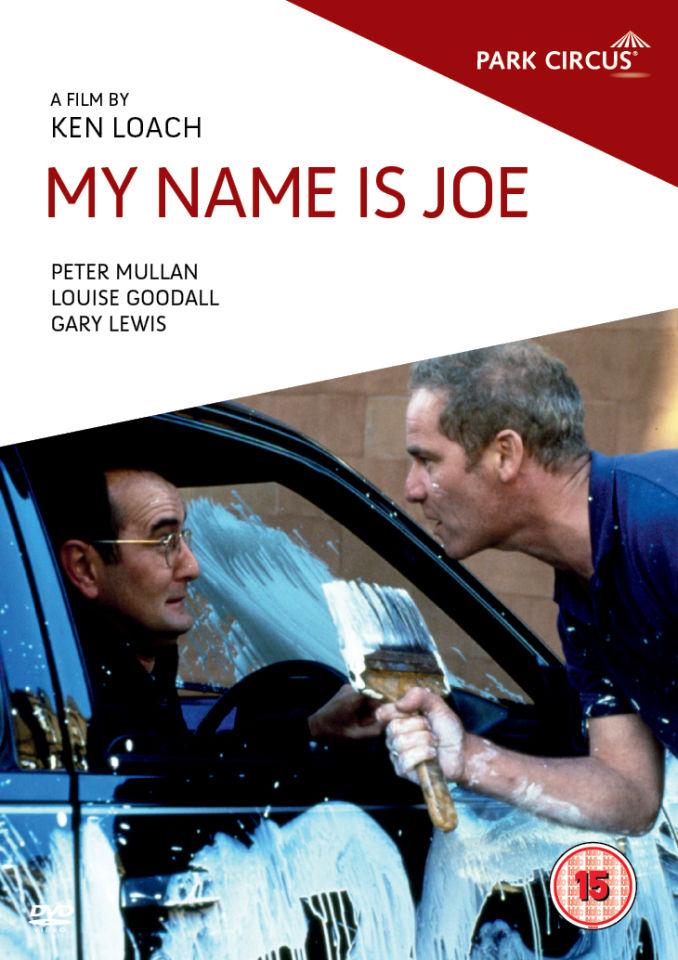 my-name-is-joe