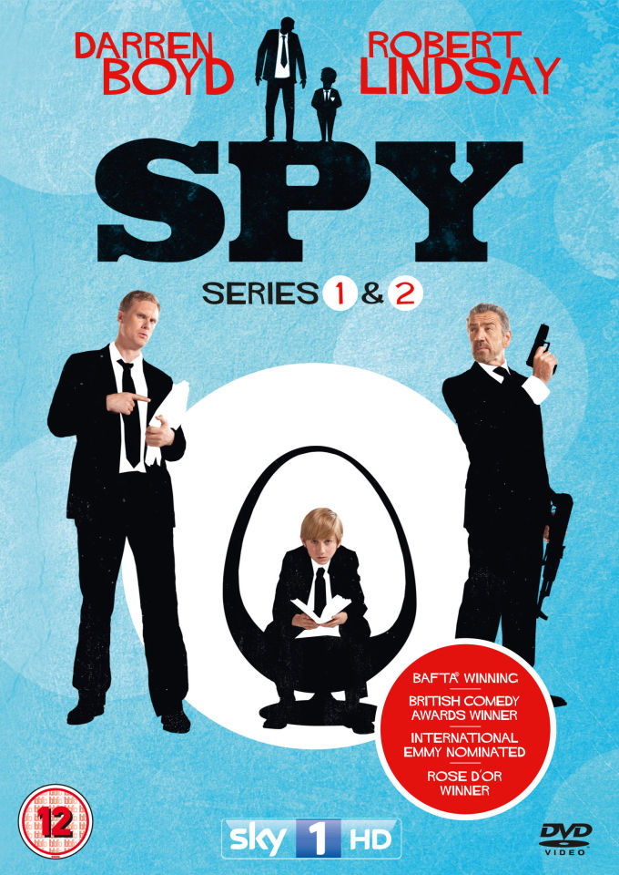 spy-series-1-2