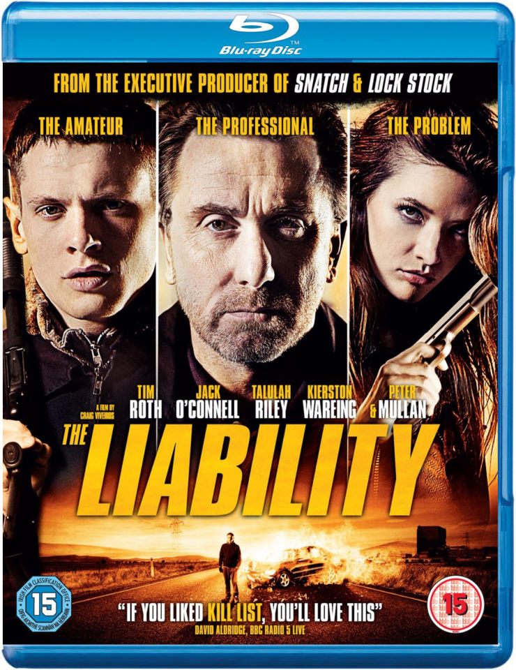 the-liability
