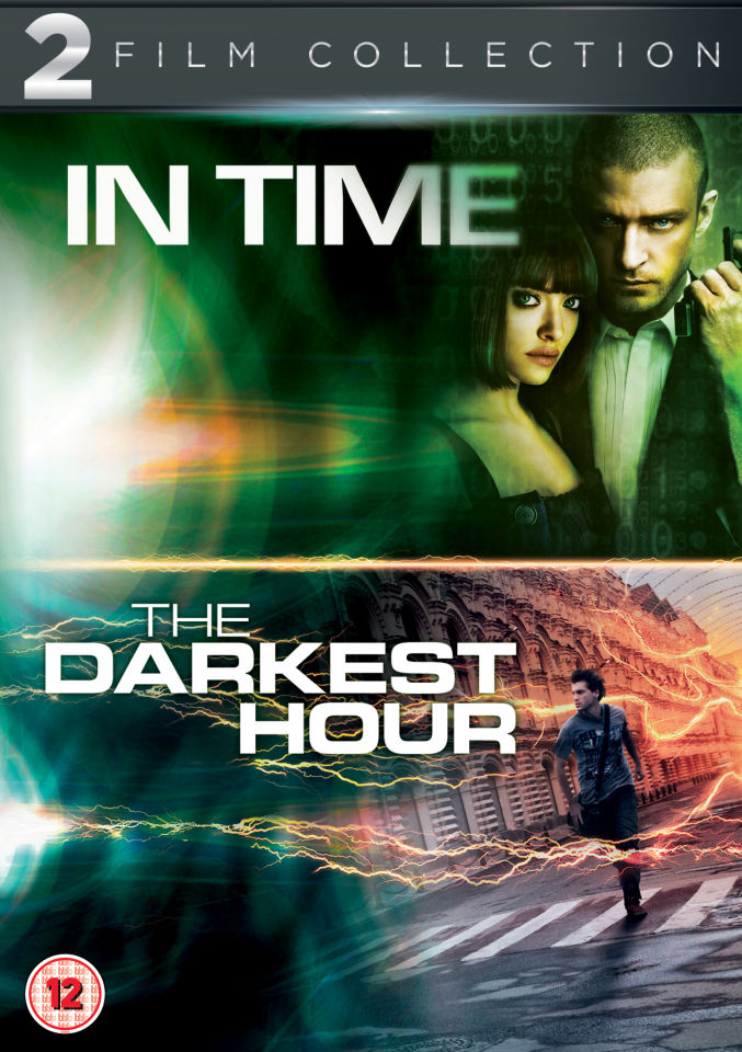 the-darkest-hour-in-time