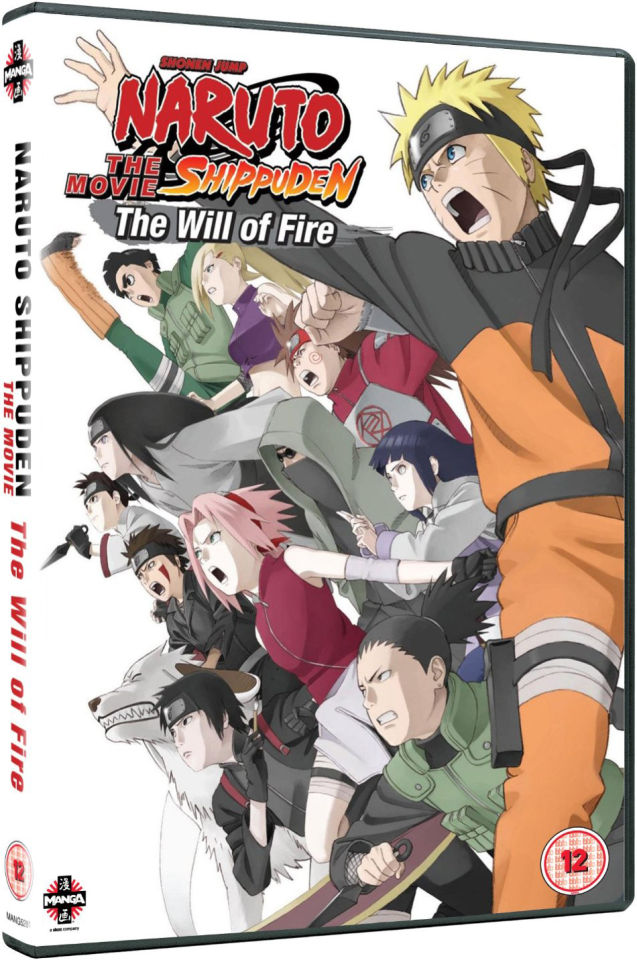 naruto-shippuden-the-movie-3-the-will-of-fire