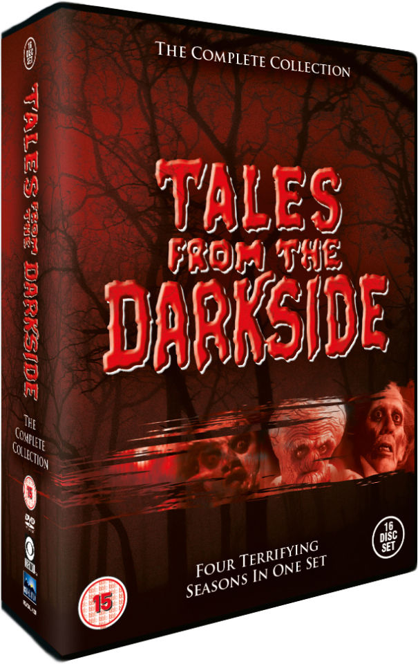 tales-from-the-darkside-the-complete-boxset