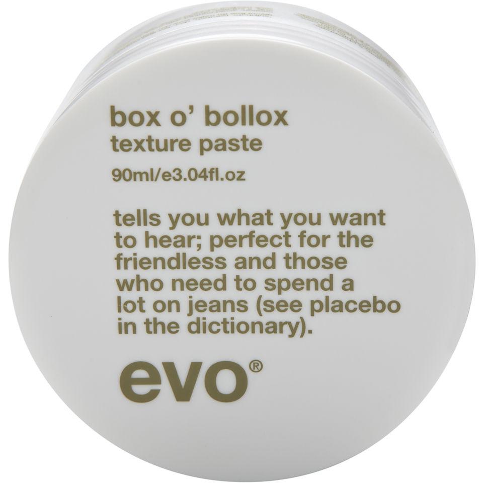 evo-box-o-bollox-life-texture-paste-90g