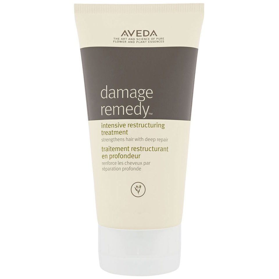 aveda-damage-remedy-intensive-restructuring-treatment-150ml