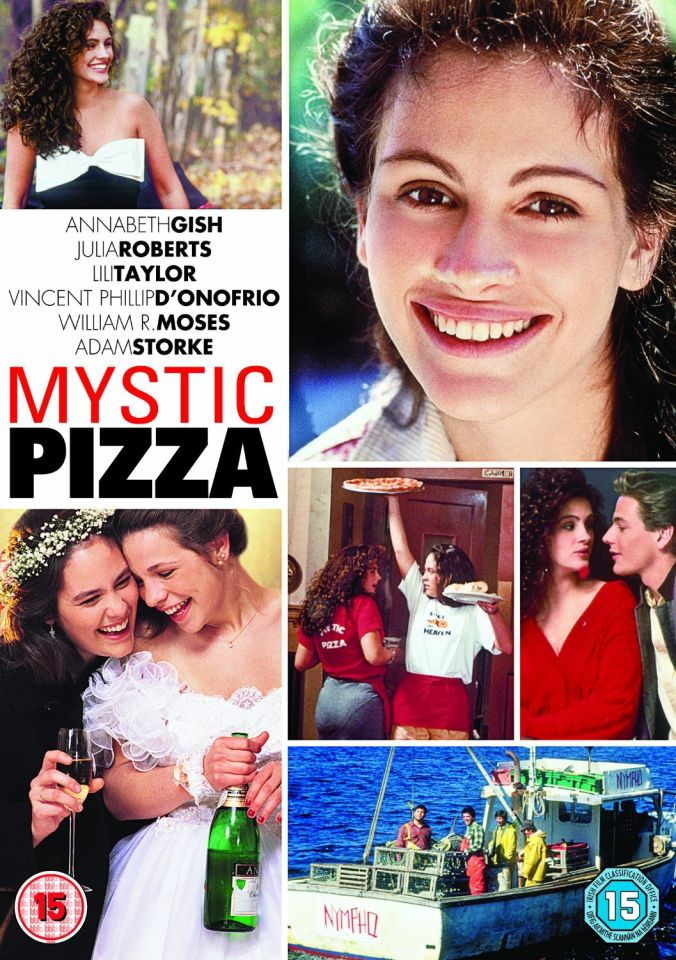 mystic-pizza